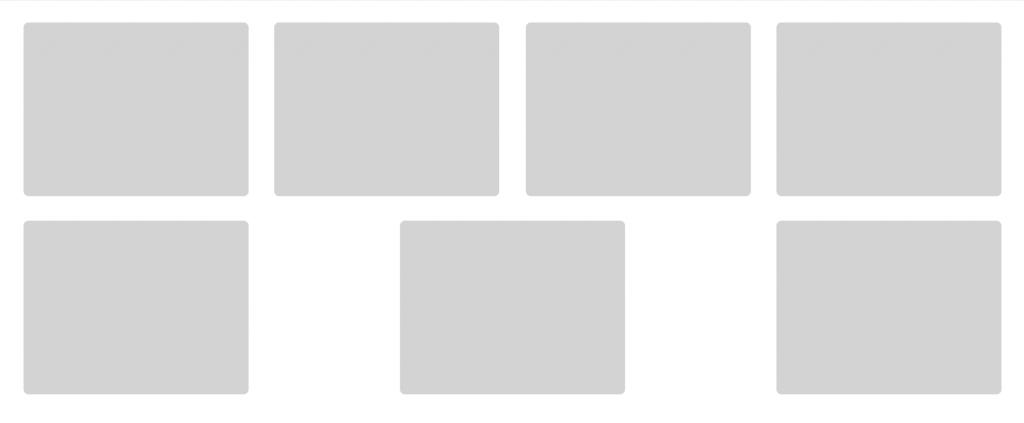 Tổng hợp CSS tips tricks hay mà có thể bạn chưa biết
