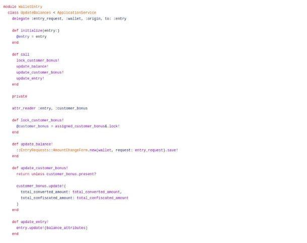 Ruby vs Python: Đâu mới là ngôn ngữ tốt hơn cho lập trình ứng dụng
