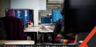 04 Điều Cần Chú Ý Cho Người Mới Làm Automation Test