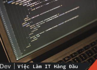 Coding standard trong javascript
