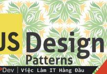 Hướng dẫn sử dụng Factory trong Design Pattern