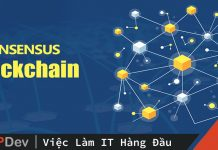 Bài toán đồng thuận trong Distributed Systems
