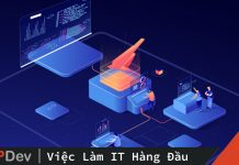 Tips and Tricks khi sử dụng For loop trong Go