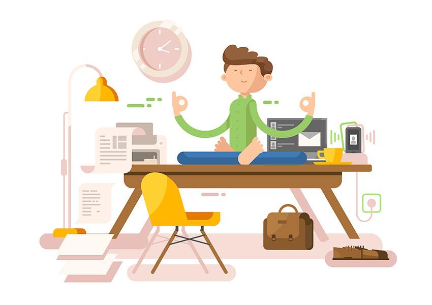 freelancer IT
