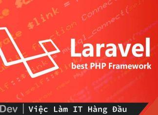 Tìm kiếm thông minh với Typeahead trong ứng dụng Laravel