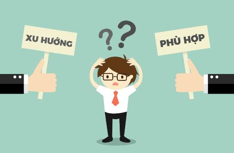 5 lời khuyên chân thành khi bạn cảm thấy học IT quá khó !