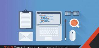 Tự viết Messenger Desktop cho Linux với Nativefier