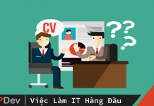 CV IT Administrator