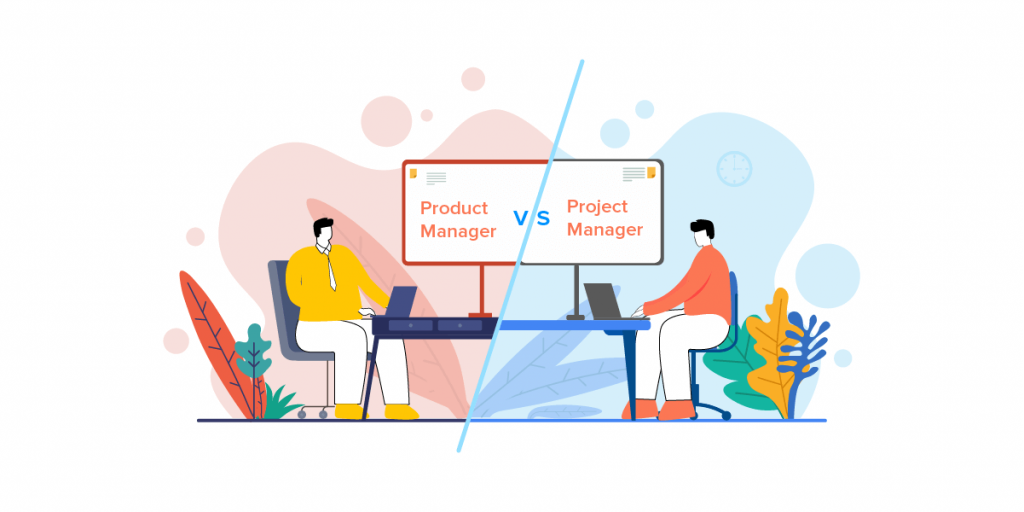 Product Manager tuyển dụng