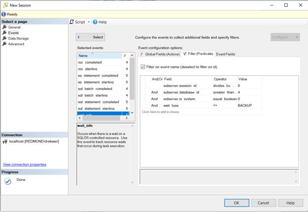 SQL Server Management Studio 18.7 có gì mới?