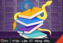 thư viện python