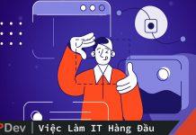 Phương thức assertion và data provider