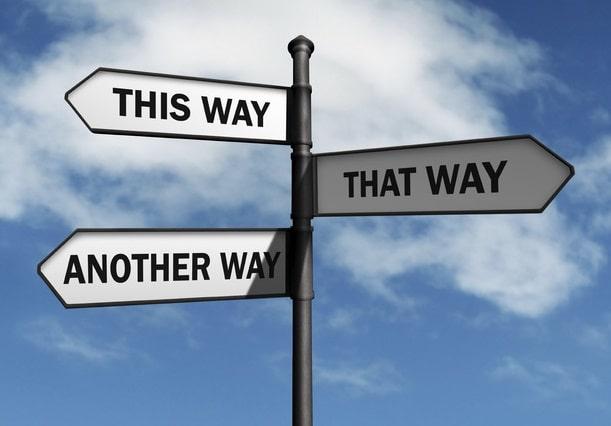 6 khó khăn có thể bạn sẽ gặp khi theo học ngành CNTT