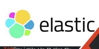 Function-Score trong Elasticsearch