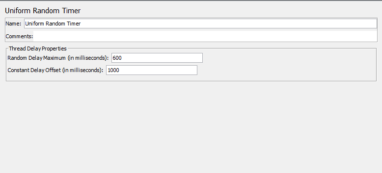 Hướng dẫn sử dụng JMeter test hiệu năng website - Phần 1