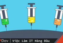 Hiểu về Dependency Injection