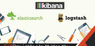 Cài đặt Kibana trên CentOS