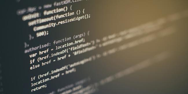 Lý do khiến ngôn ngữ lập trình C không bao giờ lỗi thời