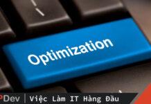 Tail Call Optimization là gì? Và tại sao bạn không cần quan tâm đến nó?