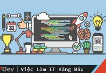 Tìm hiểu về đối tượng String trong Java