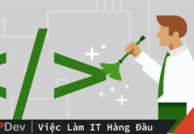 Tái cấu trúc mã nguồn: Chia nhỏ mã nguồn