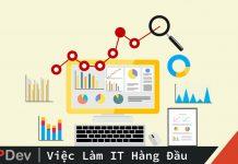 3 Hiểu Lầm Về XPath Trong Web Automation