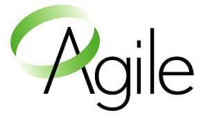 Tổng quan về Agile