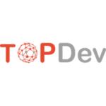 TopDev Blog