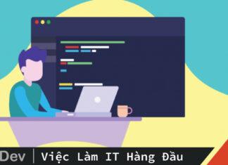 Tổng quan về TDD và BDD trong kiểm thử phần mềm với góc nhìn của một Developer