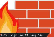 Giới thiệu và hướng dẫn về FirewallD trên CentOS 7