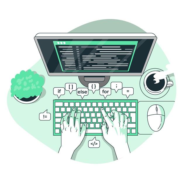 kỹ năng coding