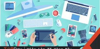 Quá trình bước chân vào con đường freelancer