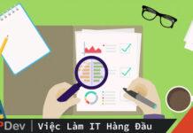 Kiểm tra HTML5 validation message
