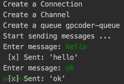 Giới thiệu CloudAMQP – Một RabbitMQ server trên Cloud