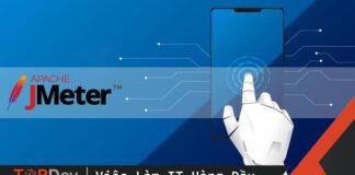 jmeter