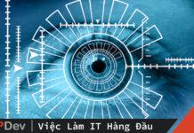 Phân quyền người dùng với Laravel Authorization