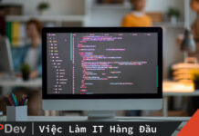 mẹo cho software developer