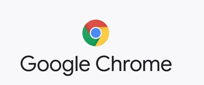 Ngăn Google Chrome sử dụng các phím Media trên bàn phím