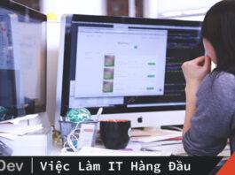 Quy trình phát triển phần mềm – mô hình xoắn ốc