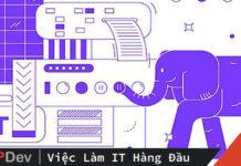 Cách thiết lập JIT trong PHP 8