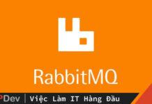 Đôi chút về RabbitMQ