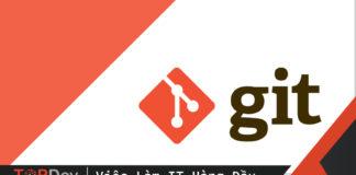 Các câu lệnh kiểm tra repository trong Git