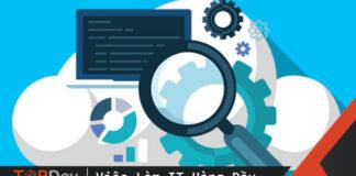 Các công cụ hữu ích hỗ trợ bạn trong việc tạo testdata