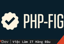 Hướng dẫn cài đặt và cấu hình để dùng nhiều version PHP