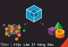 Hướng dẫn Webpack cơ bản