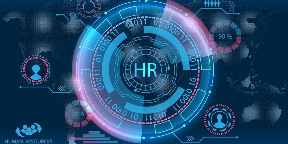 HR Manager là gì