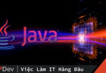 Marker Interface trong Java