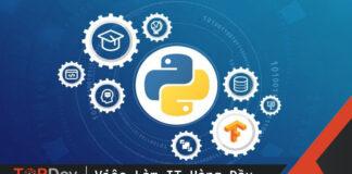 Module trong Python