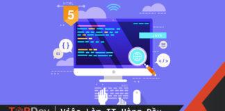 Xử lý Authentication Popup Window sử dụng Selenium WebDriver