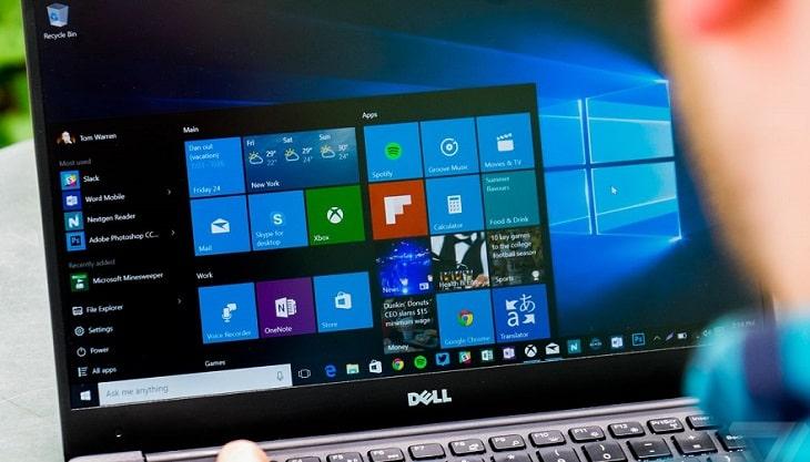 Sự khác biệt giữa Windows và Linux – Cuộc chiến khốc liệt